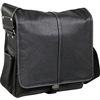 Messenger top quality Leather Bag (BAG 08B)