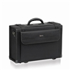 Pilot Case PVC vinyl (bag10C)