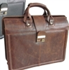 CLASSICAL MEN'S BRIEF CASE (BAG-28a)