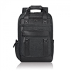 FIELD SERVICE BACKPACK (BAG-41)