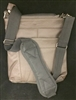 Messenger Service Bag (BAG 42) Mens