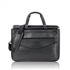 Triple Compartment (BAG-60)