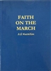 Faith On The March by A.H. Macmillan (E-Kindle)