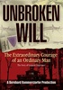 Unbroken Will - DVD documentary (book 31)