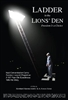 Ladder in the Lion's Den-DVD