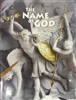 THE NAME OF GOD- DVD