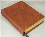 PREMIER LARGE BIBLE (bound)