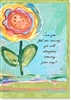 GREETING CARDS- Get Well