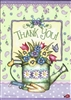 GREETING CARDS- Thank You
