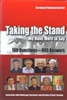 DVD/BOOK: Taking the Stand: We Have More to Say: 100 Questions-900 Answers Interviews with Holocaust Survivors and Victims of Nazi Tyranny