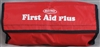 First Aid Kit Plus