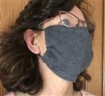 Mask-washable-pocket