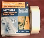 Kapco Repair Tape